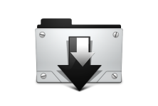 download-ikona